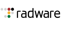 רדוואר